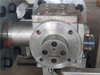 Die Head with Tools for PVC Spiral Hose Extrusion